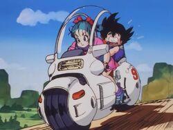 Motocicletta 6.JPG