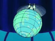 Radar del Dragón Global3