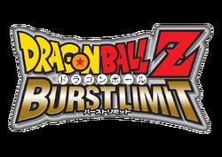 Dragon Ball Z Burstlimit.png