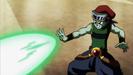 -HorribleSubs- Dragon Ball Super - 97 -1080p-.mkv 001049304