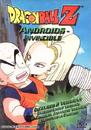 38 Androids - Invincible