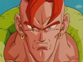Android16d