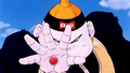 Android19prepares