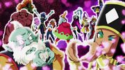 Dragon-Ball-Super-episode-118-0116.jpg