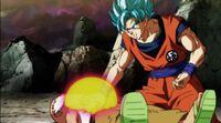 Goku salva Kame-Sen'nin.jpg