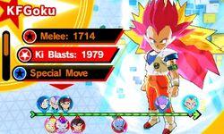 KF SSG Goku (SS3 Vegeta).jpg