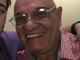 Gabriel Pingarrón