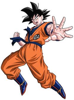 Goku2013FUNiArt.png