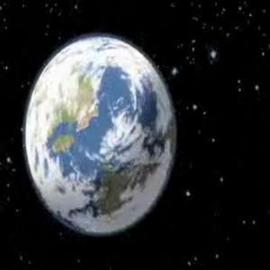 Tierra OVA 2008.png
