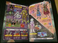 2015 animecomic p004-005