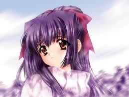 Blushing girl.jpg