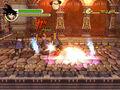 Dragon-ball-revenge-of-king-piccolo-screenshot