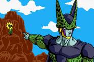 Dragon Ball Z Idainaru Son Goku Densetsu (10)
