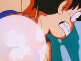 Episodio 54 (Dragon Ball)