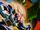 Dragon Ball Z épisode 155