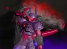 Evil Demon Janemba