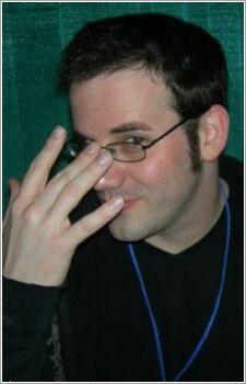 J. Michael Tatum 3.jpg
