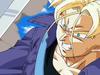 SSJ Trunks Dragon Soul (2)