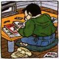 Vol.28 15-11-1991