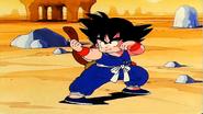 Dragon Ball Episodio 5 - Imagen 13
