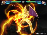Dragon ball z budokai tenkaichi 3-354894