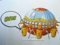 Kalos080214 dragonball 214