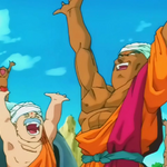 Nam dona la sua energia a Goku.png