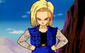Android18d