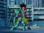 DragonballGT-Episode057 201