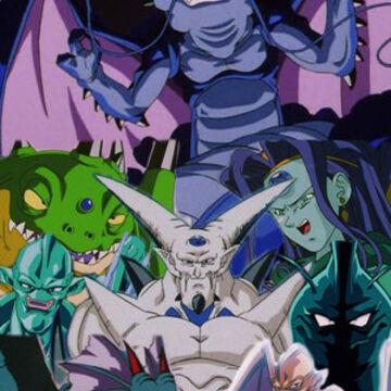 Dragon Ball GT CCG Complete your ALT FOIL Unlim Shadow Dragon Saga You Choose!