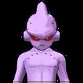 Avatar 34