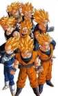 DBZ group pic