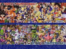 Dragon Ball Characters.jpg