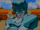 Dragon Ball Z 2 V (4)