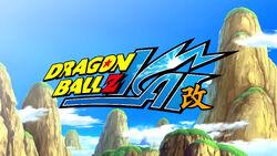 Dragon Ball Z Kai Widescreen.jpg