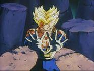 Dragon ball z - peliculas - ova - dbz - gaiden - el plan para e 0010