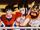 Dragon Ball Z épisode 171