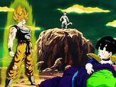 Goku-SSJ-Facing-Frieza.jpg