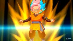 KF SSR Zamasu (SSB Goku).png