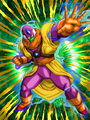 Dokkan Battle Gushing Evil Powers Lord Slug (Story Event Lord Slug)