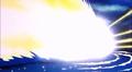 Final Flash 13