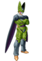 Perfect cell by noname37-d33a2d5.png