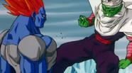 Piccolo vs N°13.png