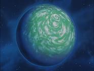 PlanetGelbo