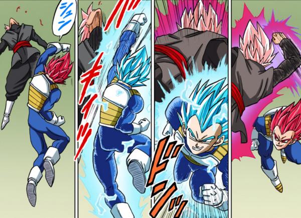 Super Saiyan God-Blue Vegeta.png