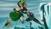 Trunks vs N14 etN15.jpg