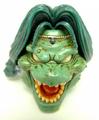 Zarbon-Creatures-Head-D