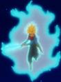 Future Trunks (Super Saiyan Kibou)