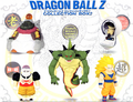 Unifive Android 19 Collection Box 2