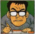 Vol.21 15-4-1990